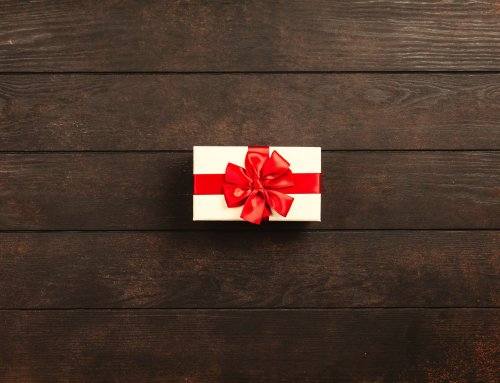 Die besten Geschenkideen für einen Bartträger